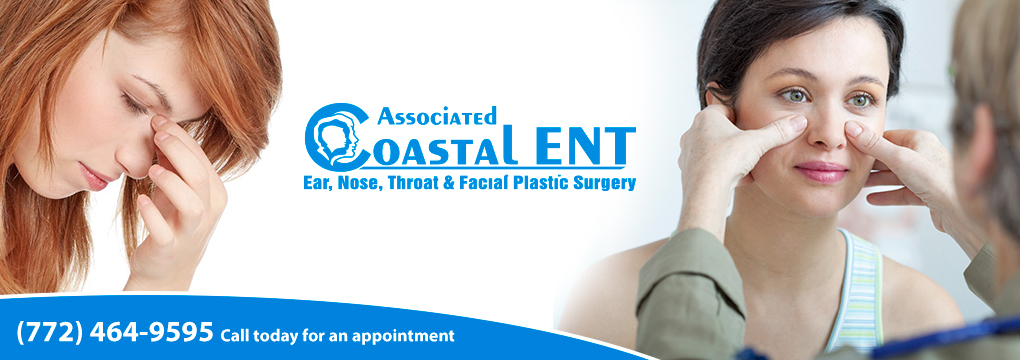 Nose specialists in St. Lucie County